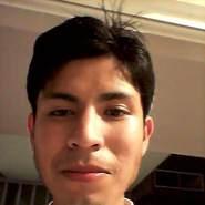danielr384370's profile photo