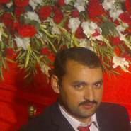 aysala249642's profile photo