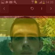 mauriciov508070's profile photo