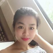 kim5422's profile photo