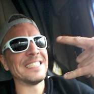 leep236's profile photo