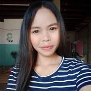 yotikak935437's profile photo