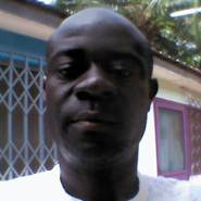 samuelo58265's profile photo