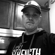lukehilton4589's profile photo