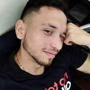 germans28659's profile photo