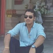wiratpeachlaor's profile photo