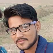 waqara2935's profile photo
