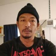 user_dxgk21409's profile photo