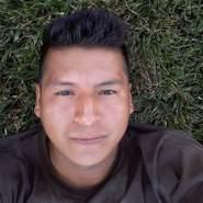 cresencior's profile photo