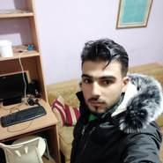 ameertf's profile photo