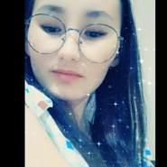 aisulu585745's profile photo