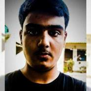 dev1076's profile photo