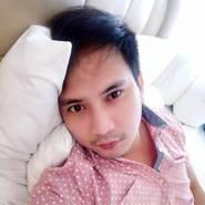 anthonyf741536's profile photo