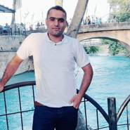 wlata77's profile photo