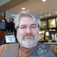 johnfrank565484_'s profile photo
