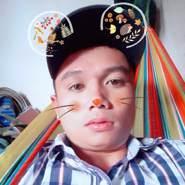 thanhc109's profile photo