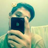 garyc55's profile photo