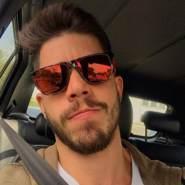 victor22952's profile photo