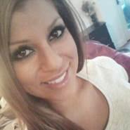 armyl41's profile photo