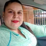 johanac72's profile photo
