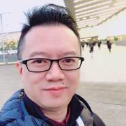 marvinleung's profile photo