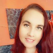 petra255491's profile photo