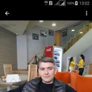 vardan339208's profile photo