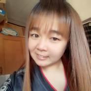 user_mqwat8560's profile photo
