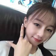 wend092's profile photo