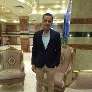abdallahm373525's profile photo