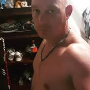 dhawjvdijk's profile photo
