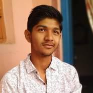 adityas779091's profile photo