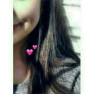 user_rq3182's profile photo