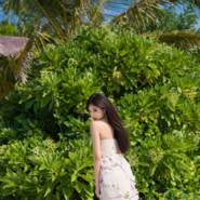 usersq730's profile photo