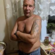 vladimirb403516's profile photo