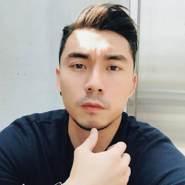wangzhang3516's profile photo