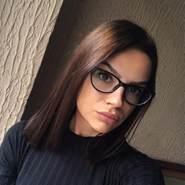 victoriaw653632's profile photo
