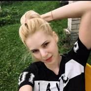 adeleklola's profile photo