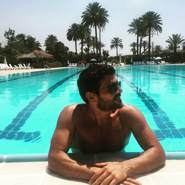 rabihhabchy's profile photo