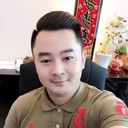 johnrayyanlee's profile photo