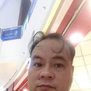 florez_jayzon's profile photo