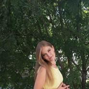 annamariapisano's profile photo