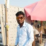 arvindr111276's profile photo