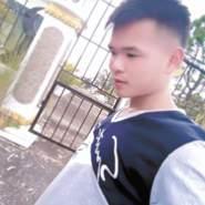 userkde94's profile photo