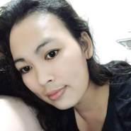 altheah800466's profile photo