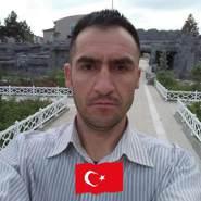 ismaild576041's profile photo