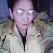 agachael1505's profile photo