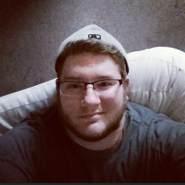 morgant2931's profile photo