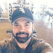 markm34's profile photo