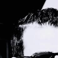 aal8233's profile photo